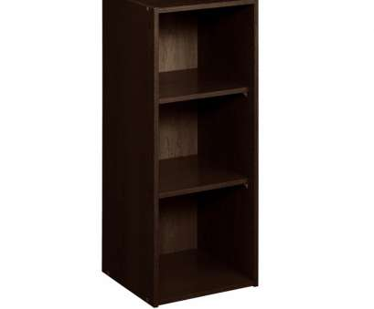 lowes wire shelving closetmaid Shop ClosetMaid 12.125-in, 31.5-in-Tier Wood Shelf at Lowes.com Lowes Wire Shelving Closetmaid Nice Shop ClosetMaid 12.125-In, 31.5-In-Tier Wood Shelf At Lowes.Com Images