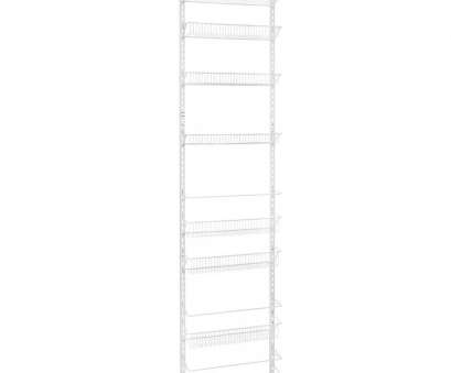 lowes wire shelving closetmaid Shop ClosetMaid White Wire Adjustable Shelves at Lowes.com Lowes Wire Shelving Closetmaid Practical Shop ClosetMaid White Wire Adjustable Shelves At Lowes.Com Galleries