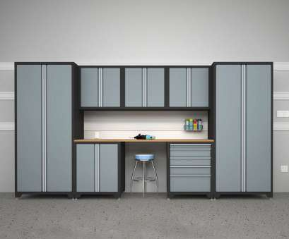 lowes wire shelving garage Exclusive Garage Idea with Lowes Storage Cabinets 8 Piece Ideas Lowes Wire Shelving Garage Most Exclusive Garage Idea With Lowes Storage Cabinets 8 Piece Ideas Ideas