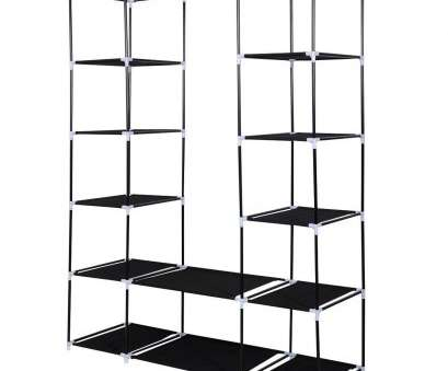 lowes wire shelving garage Heavy Duty Lowes Metal Shelving To Organize Home Interior: Rubbermaid Garage Storage With Storage And Lowes Wire Shelving Garage New Heavy Duty Lowes Metal Shelving To Organize Home Interior: Rubbermaid Garage Storage With Storage And Collections