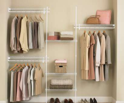 lowes wire shelving garage Lowes Garage Shelf Brackets Beautiful Home Designs Lowes Wire Shelving Best Luxury Wire Sharon 1000y Lowes Wire Shelving Garage Brilliant Lowes Garage Shelf Brackets Beautiful Home Designs Lowes Wire Shelving Best Luxury Wire Sharon 1000Y Collections
