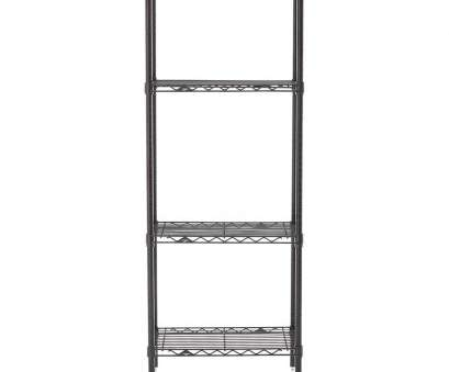 lowes wire shelving kits Full Size of Shelves Ideas:wire Closet Shelving Kits Lowes Shelving Boards Shelving Lumber Wall Lowes Wire Shelving Kits Nice Full Size Of Shelves Ideas:Wire Closet Shelving Kits Lowes Shelving Boards Shelving Lumber Wall Collections