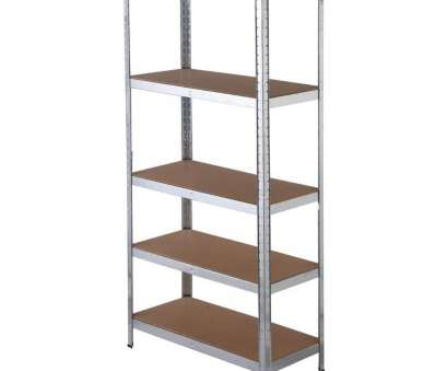 lowes wire shelving on wheels Adjustable Level Metal Storage Rack Shelves Bookcases Storage Rack On Wheels Storage Rack Lowes Lowes Wire Shelving On Wheels Top Adjustable Level Metal Storage Rack Shelves Bookcases Storage Rack On Wheels Storage Rack Lowes Galleries