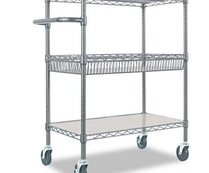 lowes wire shelving on wheels Fullsize of Chic Microwave 945x945 Microwave Stand Ikea Lowes Kitchen Island Wire Kitchen Trolley Ikea Cart Lowes Wire Shelving On Wheels Nice Fullsize Of Chic Microwave 945X945 Microwave Stand Ikea Lowes Kitchen Island Wire Kitchen Trolley Ikea Cart Collections