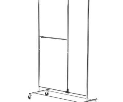 lowes wire shelving on wheels Lowes Chrome Steel Garment Rack Portable Covered Garment Rack On Wheels Best Heavy Duty Rolling Lowes Wire Shelving On Wheels Top Lowes Chrome Steel Garment Rack Portable Covered Garment Rack On Wheels Best Heavy Duty Rolling Pictures