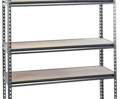 lowes wire shelving on wheels Lowes Metal Shelving With Wheels Wire Closet Organizers, Nobailout Lowes Wire Shelving On Wheels Top Lowes Metal Shelving With Wheels Wire Closet Organizers, Nobailout Collections