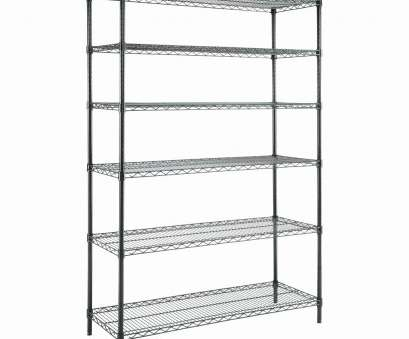 lowes wire shelving on wheels ... Lowes Wire Shelves Inspirational Wire Shelving Units Shelvg Hdbpsyow with Wheels Wall Mounted Lowes Lowes Wire Shelving On Wheels Perfect ... Lowes Wire Shelves Inspirational Wire Shelving Units Shelvg Hdbpsyow With Wheels Wall Mounted Lowes Pictures