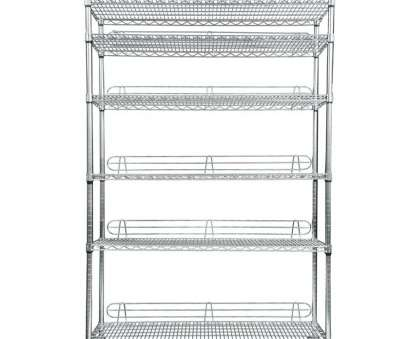 lowes wire shelving on wheels shelving on wheels trinity tier wire rack with chrome lowes . shelving on wheels alternative views australia Lowes Wire Shelving On Wheels Popular Shelving On Wheels Trinity Tier Wire Rack With Chrome Lowes . Shelving On Wheels Alternative Views Australia Solutions