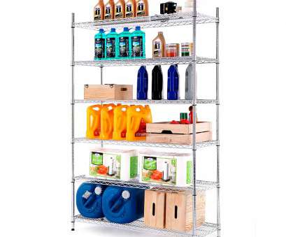 lowes wire shelving on wheels Shop Style Selections 72-in, 47.7-in, 18-in D 6-Shelf Steel Lowes Wire Shelving On Wheels Nice Shop Style Selections 72-In, 47.7-In, 18-In D 6-Shelf Steel Galleries