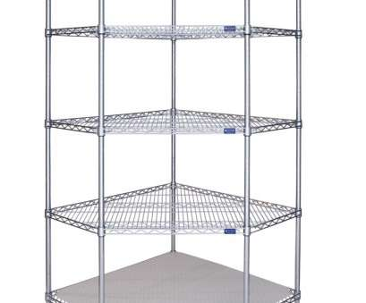 lowes wire shelving parts Breathtaking Wire Shelving Parts Lowes Tags : Wire Shelfs Shelf Lowes Wire Shelving Parts New Breathtaking Wire Shelving Parts Lowes Tags : Wire Shelfs Shelf Galleries