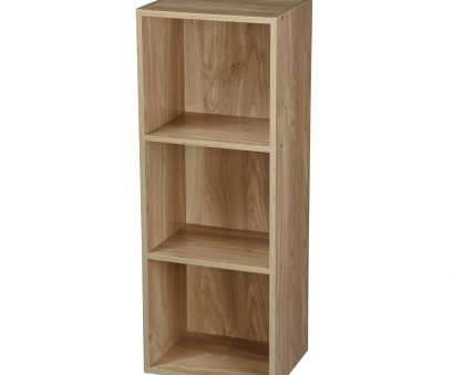 lowes wire shelving parts Furniture: 3 Tier Natural Wood Lowes Storage Shelves, Shelving Idea Lowes Wire Shelving Parts Professional Furniture: 3 Tier Natural Wood Lowes Storage Shelves, Shelving Idea Solutions