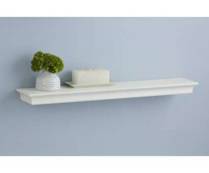 lowes wire wall shelves Amazing Lowes Wall Shelving, Home Inspiration Lowes Wire Wall Shelves Brilliant Amazing Lowes Wall Shelving, Home Inspiration Collections