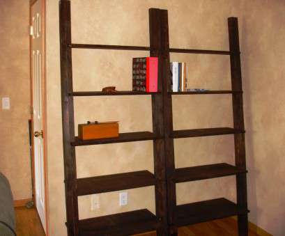 lowes wire wall shelves Furniture: Mesmerizing Lowes Storage Shelves, Shelving Idea Lowes Wire Wall Shelves Creative Furniture: Mesmerizing Lowes Storage Shelves, Shelving Idea Solutions