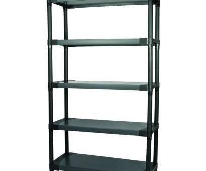 lowes wire wall shelves Lowes Wire Shelf Unit Fantastic Grosfillex Maximup 36 In Modular Shelving Storage Unit Lowes Wire Wall Shelves Simple Lowes Wire Shelf Unit Fantastic Grosfillex Maximup 36 In Modular Shelving Storage Unit Pictures