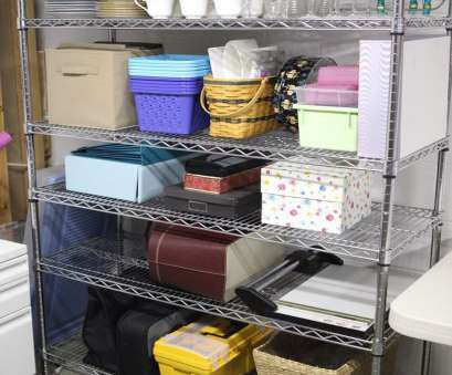 lowes wire wall shelves Lowes Wire Shelving, Lowes Overhead Garage Storage, Lowes Garage Storage Lowes Wire Wall Shelves Cleaver Lowes Wire Shelving, Lowes Overhead Garage Storage, Lowes Garage Storage Ideas
