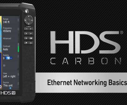 lowrance ethernet wiring diagram How to Network Lowrance, units, Ethernet Lowrance Ethernet Wiring Diagram Professional How To Network Lowrance, Units, Ethernet Solutions