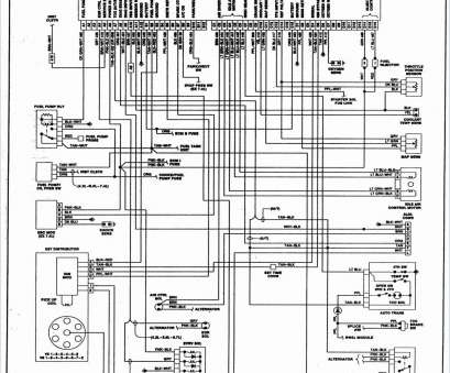 lowrance ethernet wiring diagram Wiring Diagram Lowrance, 7 Wiring Diagram Inspirational Funky Lowrance Ethernet Wiring Diagram Professional Wiring Diagram Lowrance, 7 Wiring Diagram Inspirational Funky Pictures