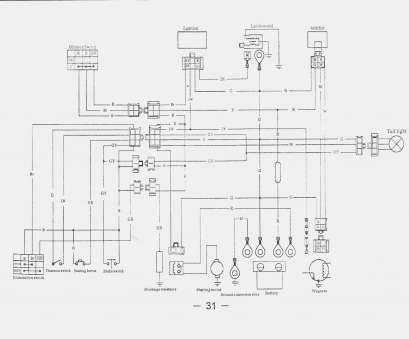 ls starter wiring diagram 113 13 Ls Conversion Wiring Diagram, Wiring Diagram, ls starter wiring diagram 9 Cleaver Ls Starter Wiring Diagram Collections