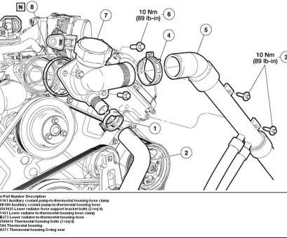 Gm Ls3 Engine Diagram