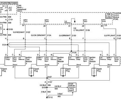 17 Most Ls3 Starter Wiring Diagram Solutions - Tone Tastic