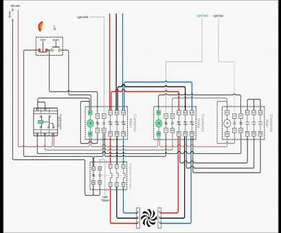 l&t starter wiring diagram most automatic motor starter diagram diagram  delta wiring 2 circuits 3 phase