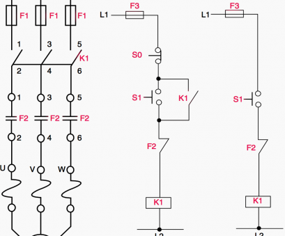 l&t starter wiring diagram perfect dol starter diagram explanation 4k  pictures 4k pictures [full hq