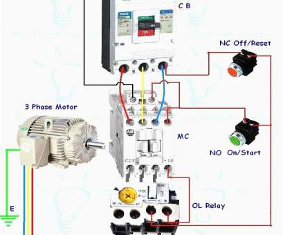 3 phase motor starter wiring diagram pdf wiring diagram technic l u0026t starter wiring diagram perfect on delta wiring diagram 3 phasel