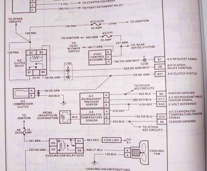 lt1 starter wiring diagram 94, injector wiring harness diagram, free image about wiring diagram 94 caprice, wiring Lt1 Starter Wiring Diagram Fantastic 94, Injector Wiring Harness Diagram, Free Image About Wiring Diagram 94 Caprice, Wiring Photos