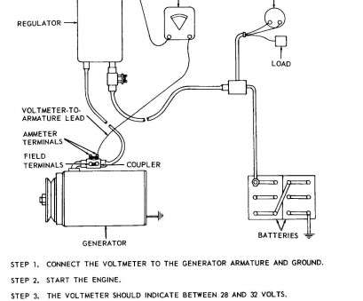 lucas starter solenoid wiring diagram Lucas Generator Wiring Diagram Refrence Wiring Diagram Alternator Voltage Regulator Best Of Lucas Voltage Of Lucas Lucas Starter Solenoid Wiring Diagram Creative Lucas Generator Wiring Diagram Refrence Wiring Diagram Alternator Voltage Regulator Best Of Lucas Voltage Of Lucas Pictures