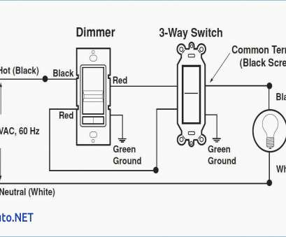 17 Popular Lutron 3, Dimmer Wiring Diagram Ideas