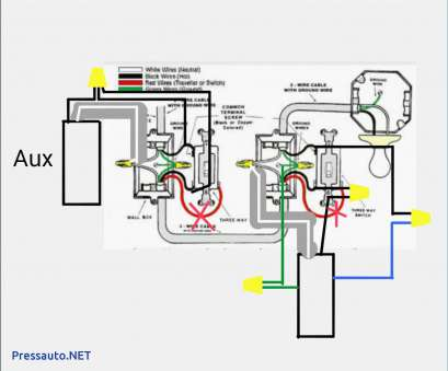 Lutron Dimmer Switch Wiring Cleaver Lutron 3, Dimmer Switch Wiring Diagram Beautiful Awesome Cool 4 Collections