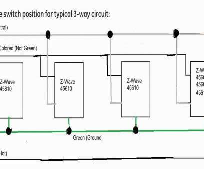 Lutron Dimmer Switch Wiring Perfect Lutron Dimmer Switch Wiring Diagram Natebird Me Incredible Images