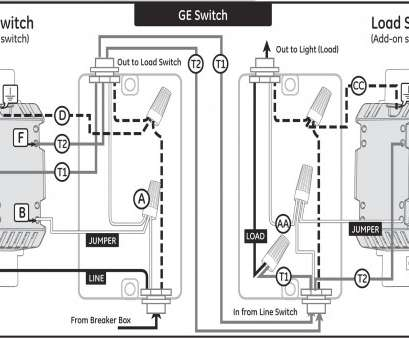 Phenomenal Lutron Dimmer Switch Wiring Perfect Lutron Dimmer Switch Wiring Wiring 101 Capemaxxcnl
