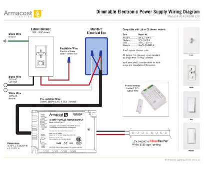 lutron dvcl 153p wiring diagram lutron diva cl wiring diagram reference of lutron skylark dimmer wiring diagram of lutron diva cl 12 Simple Lutron Dvcl 153P Wiring Diagram Ideas