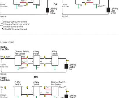 lutron dvcl 153p wiring diagram ..., Way Switch Lutron Maestro Dimmer, Voltage 2 Pole Three Light To Wiring Diagram Dvcl Lutron Dvcl 153P Wiring Diagram New ..., Way Switch Lutron Maestro Dimmer, Voltage 2 Pole Three Light To Wiring Diagram Dvcl Photos