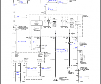 lutron three way switch wiring diagram Lutron 3, Switch Wiring Diagram WIRING DIAGRAM Incredible, With Diagrams Lutron Three, Switch Wiring Diagram New Lutron 3, Switch Wiring Diagram WIRING DIAGRAM Incredible, With Diagrams Ideas