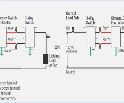 lutron three way switch wiring diagram lutron dimmer switch wiring diagram, 3, leviton trimatron, rh arcnx co 3-Way Switch Wiring Dimmer Light 3-Way Dimmer Switch Problems Lutron Three, Switch Wiring Diagram Popular Lutron Dimmer Switch Wiring Diagram, 3, Leviton Trimatron, Rh Arcnx Co 3-Way Switch Wiring Dimmer Light 3-Way Dimmer Switch Problems Pictures