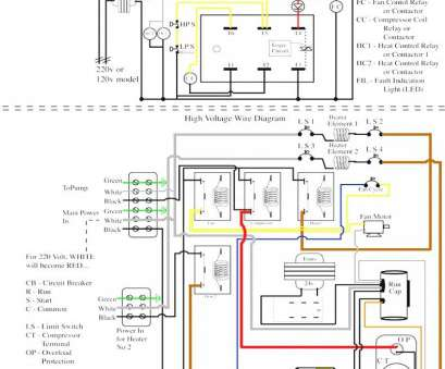 lux dmh110 thermostat wiring diagram 10 Heat Pump Thermostat Wiring Diagram Cable Throughout Afif, Lux Lux Dmh110 Thermostat Wiring Diagram Best 10 Heat Pump Thermostat Wiring Diagram Cable Throughout Afif, Lux Pictures