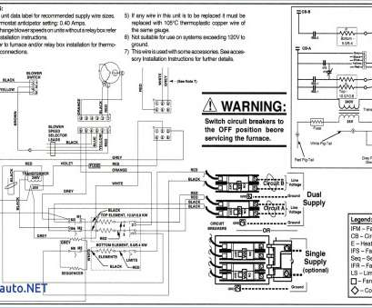 lux 500 thermostat wiring diagram Lux, Thermostat Wiring Diagram Shouhui Me Inside, motherwill.com Lux, Thermostat Wiring Diagram Nice Lux, Thermostat Wiring Diagram Shouhui Me Inside, Motherwill.Com Galleries