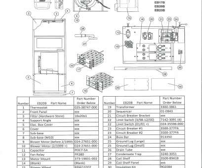 luxaire thermostat wiring diagram Lennox Furnace Wiring Diagram 16 G Schematic Wiring Diagrams u2022 Luxaire Furnace Parts Luxaire Furnace Wiring Luxaire Thermostat Wiring Diagram Cleaver Lennox Furnace Wiring Diagram 16 G Schematic Wiring Diagrams U2022 Luxaire Furnace Parts Luxaire Furnace Wiring Collections