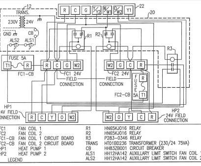 luxaire thermostat wiring diagram luxaire wiring schematic wiring diagrams nordyne thermostat wiring luxaire wiring diagram wiring diagram house wiring schematic Luxaire Thermostat Wiring Diagram Fantastic Luxaire Wiring Schematic Wiring Diagrams Nordyne Thermostat Wiring Luxaire Wiring Diagram Wiring Diagram House Wiring Schematic Galleries