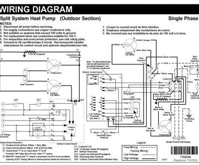 luxaire thermostat wiring diagram tempstar ac unit wiring diagram free download wiring library tempstar parts tempstar electric furnace wiring diagram Luxaire Thermostat Wiring Diagram Professional Tempstar Ac Unit Wiring Diagram Free Download Wiring Library Tempstar Parts Tempstar Electric Furnace Wiring Diagram Images