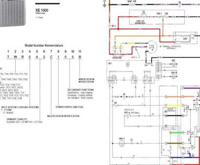 luxpro thermostat wiring diagram luxpro thermostat wiring diagram Download-Trane thermostat Wiring Diagram, Wiring Diagram, Trane thermostat. DOWNLOAD. Wiring Diagram Luxpro Thermostat Wiring Diagram Cleaver Luxpro Thermostat Wiring Diagram Download-Trane Thermostat Wiring Diagram, Wiring Diagram, Trane Thermostat. DOWNLOAD. Wiring Diagram Collections