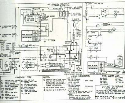 luxpro thermostat wiring diagram Wiring Diagram, 500 thermostat Wiring Diagram Lovely 5 Wire Luxpro Thermostat Wiring Diagram Perfect Wiring Diagram, 500 Thermostat Wiring Diagram Lovely 5 Wire Photos