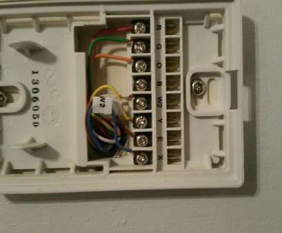 luxpro thermostat wiring diagram Wiring-diagram-for-luxpro-thermostat &, Thermostat Wiring Luxpro Thermostat Wiring Diagram Simple Wiring-Diagram-For-Luxpro-Thermostat &, Thermostat Wiring Pictures