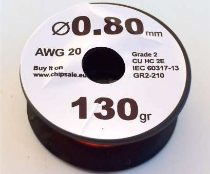 magnet wire gauge to mm 0.8mm 20, Gauge 130g 27 Meters Enameled Copper Magnet Wire Coil., › Magnet Wire Gauge To Mm New 0.8Mm 20, Gauge 130G 27 Meters Enameled Copper Magnet Wire Coil., › Solutions
