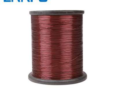 magnet wire gauge to mm 50, Magnet Wire, 50, Magnet Wire Suppliers, Manufacturers at Alibaba.com Magnet Wire Gauge To Mm Perfect 50, Magnet Wire, 50, Magnet Wire Suppliers, Manufacturers At Alibaba.Com Ideas