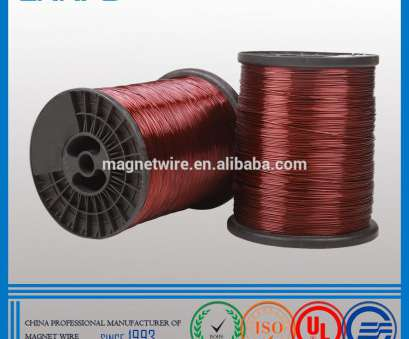 magnet wire gauge to mm China 20 Gauge Wire, China 20 Gauge Wire Manufacturers, Suppliers on Alibaba.com Magnet Wire Gauge To Mm Nice China 20 Gauge Wire, China 20 Gauge Wire Manufacturers, Suppliers On Alibaba.Com Images