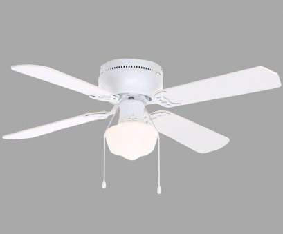mainstays ceiling fan wiring diagram glass ceiling pendant probably perfect cool white ceiling fans rh derekpangallo com Mainstays Ceiling, Wiring Diagram Simple Glass Ceiling Pendant Probably Perfect Cool White Ceiling Fans Rh Derekpangallo Com Ideas