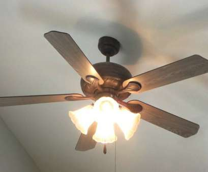 """mainstays ceiling fan wiring diagram mainstay ceiling, replacement parts ideas Bunch Ideas Of Walmart 52"""" Bronze Ceiling, Youtube Also Mainstays Ceiling, Wiring Diagram Practical Mainstay Ceiling, Replacement Parts Ideas Bunch Ideas Of Walmart 52&Quot Bronze Ceiling, Youtube Also Galleries"""
